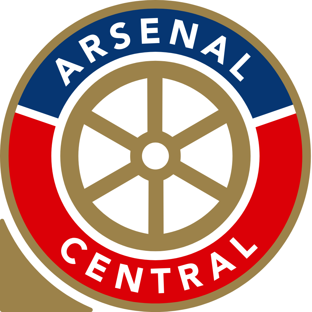 Arsenal Central